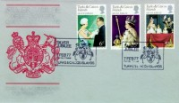 first day cover|82